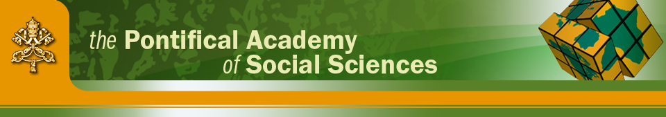 The Pontifical Academy of Social Sciences